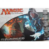 Magic the Gathering: Arena of the Planeswalkers (ang.) - 20170214_134439.jpg