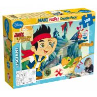 Puzzle Maxi Double-Face 108 Jake - 304-46645_01.jpg