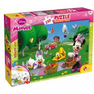 Puzzle Double-Face 250 Minnie - 304-48090_03.jpg