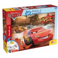 Puzzle Double-Face 250 Cars - 304-48106_03.jpg