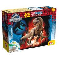 Puzzle Maxi Double-Face 150 Jurassic World - 304-48687_03.jpg