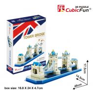 Tower Bridge puzzle 3D - 306-20238_01.jpg