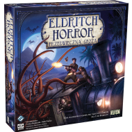 Eldritch Horror - eldritch-horror.jpg