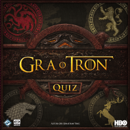 Gra o Tron: Quiz - got-quiz-box-front-mini.png