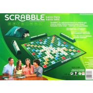 Scrable Original - scrable.jpg